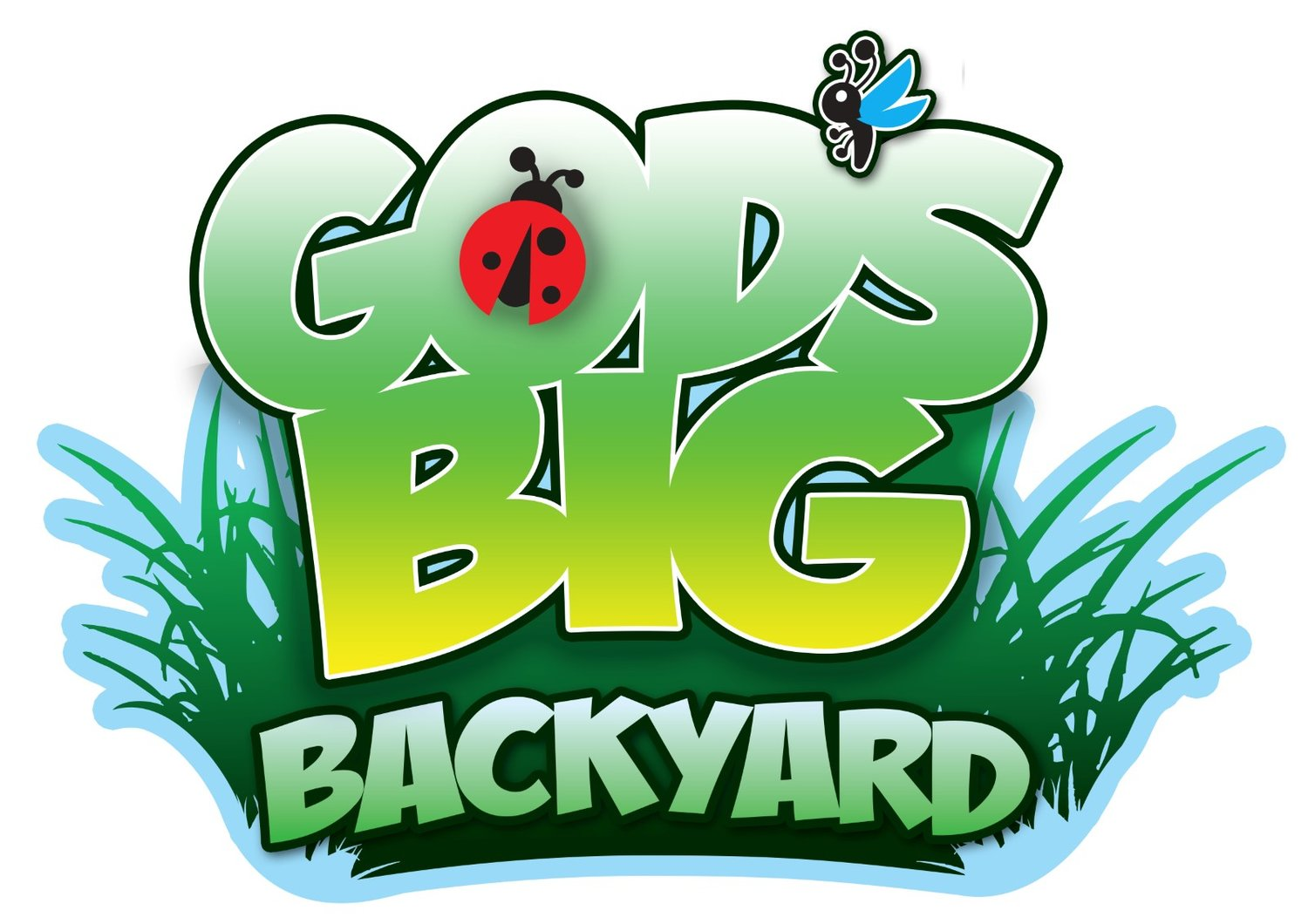gods-big-backyard-logo