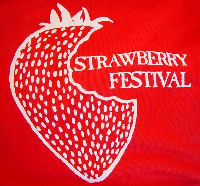Strawberry2003
