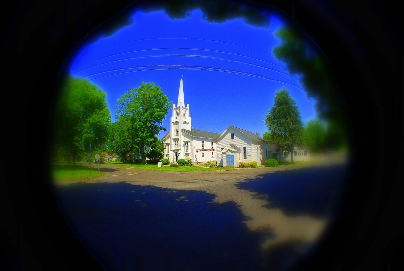 Church Misc 3