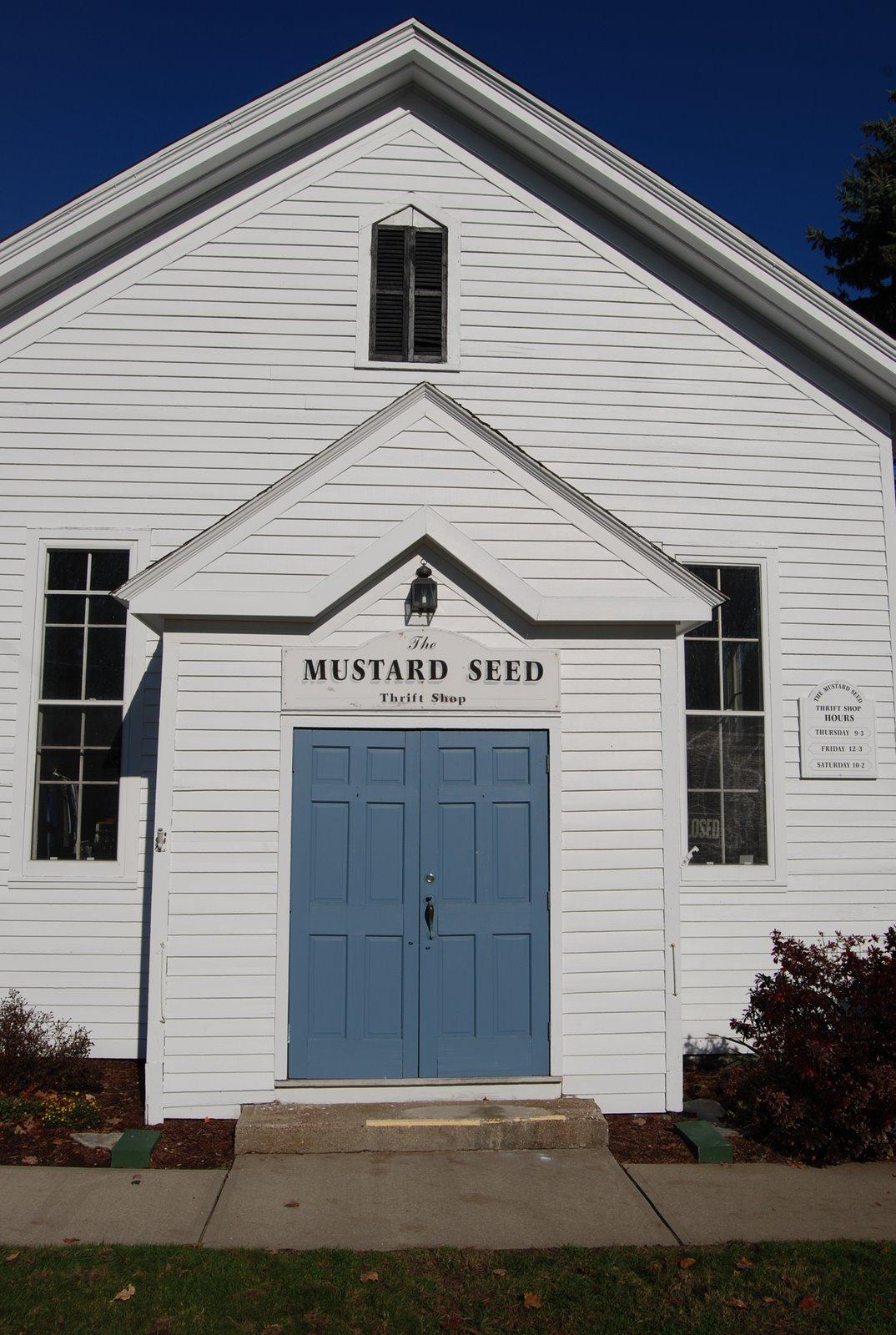 Church Misc 6